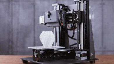 Photo of 10 Best 3D Printers in India 2020 – Ultimate Reviews & Guide