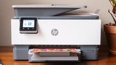 Photo of 10 Best All-in-One Printer in India 2020 (For Office & Home Use)