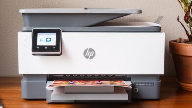 Photo of All-in-one Printers – Advantages and Disadvantages