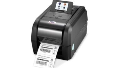Photo of 5 Best Barcode Printer in India 2020 – Ultimate Reviews & Guide