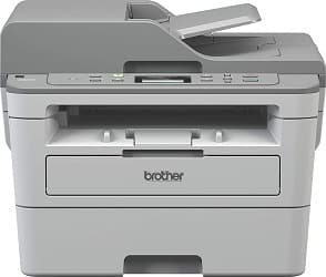 Brother DCP-B7535DW Wireless Multifunction Printer