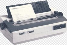 Photo of 10 Best Dot Matrix Printer in India 2020 – Ultimate Reviews & Guide
