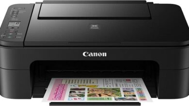Photo of 7 Best Inkjet Printer In India 2020 (For Office & Home Use)