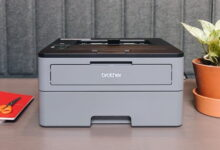 Photo of 8 Best Printer Under 15,000 Rs. In 2020 (For Home & Office Use)
