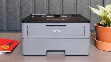 Photo of 10 Best Laser Printer in India 2020 (For Office & Home Use)