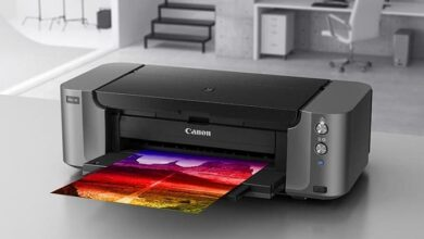 Photo of 6 Best Photo Printer In India 2020 – Ultimate Reviews & Guide