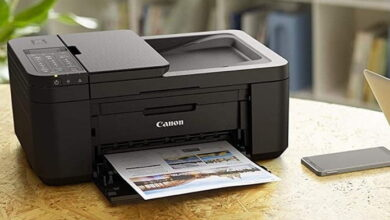 Photo of 8 Best Printer Under 5000 Rs. In 2020