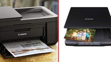 Photo of Difference Between Printer and Scanner: A Complete Guide