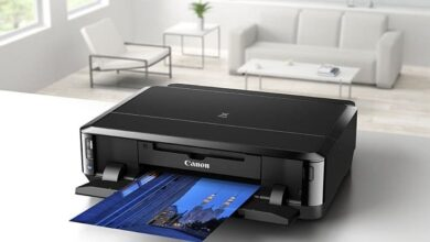 Photo of 10 Best Printers Under 10000 Rs. In 2020 [For Home & Office Use]