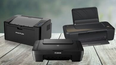 Photo of 10 Best Printers In India 2020 (For Office, Small Business and Home Use)