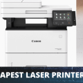 Top 10 CHEAPEST LASER PRINTERS IN INDIA